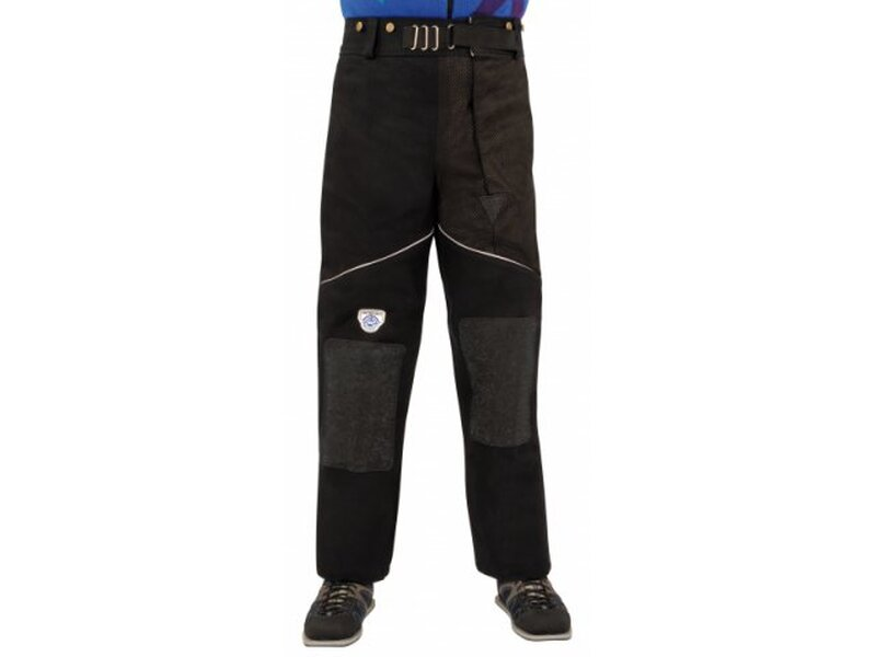 ahg-shooting pants STANDARD - junior