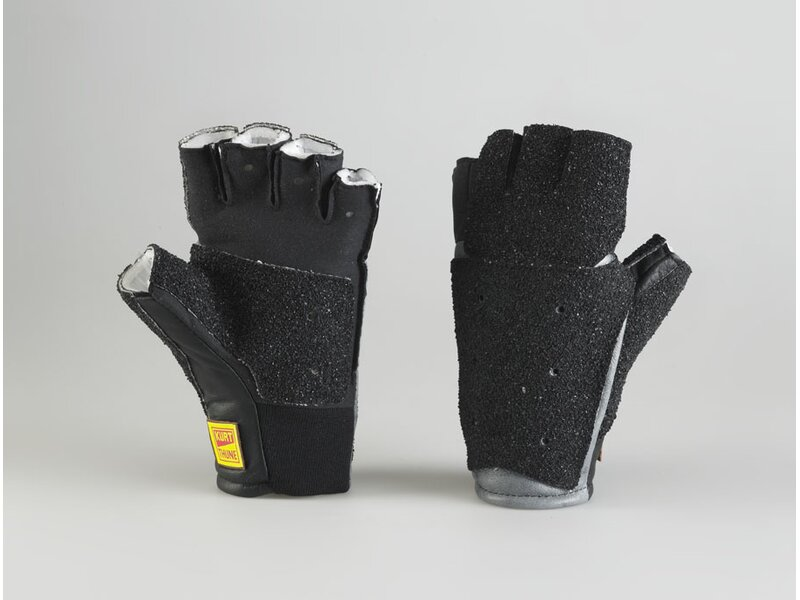 Thune shooting glove Mod. Top Gripp