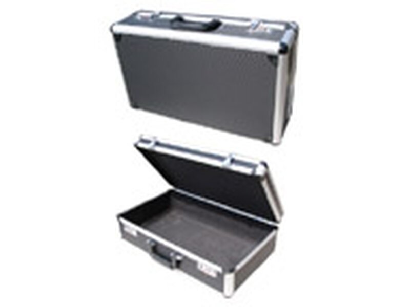 Disag Transport Case