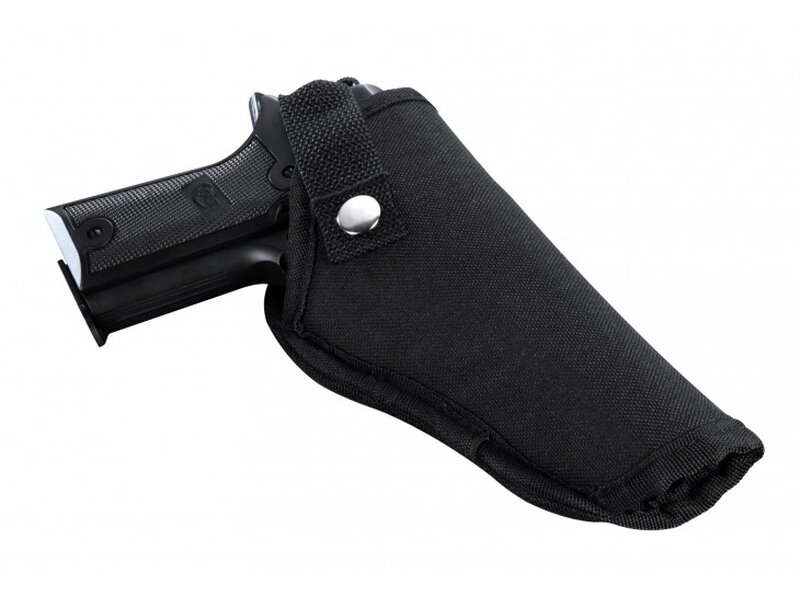 Umarex Nylon Holster for large pistols