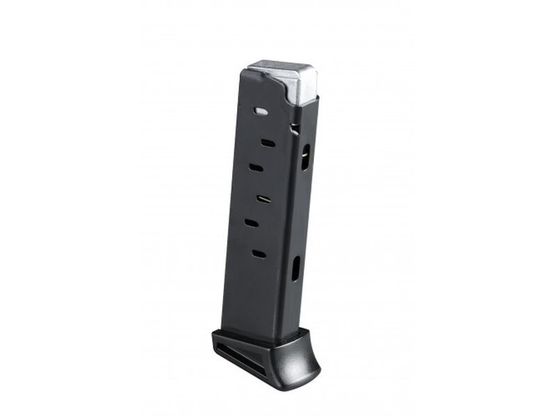 Umarex Walther PP magazine with finger rest