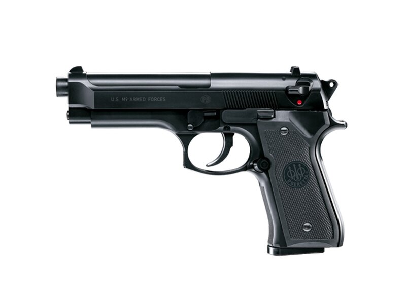 Umarex Beretta M9 World Defender