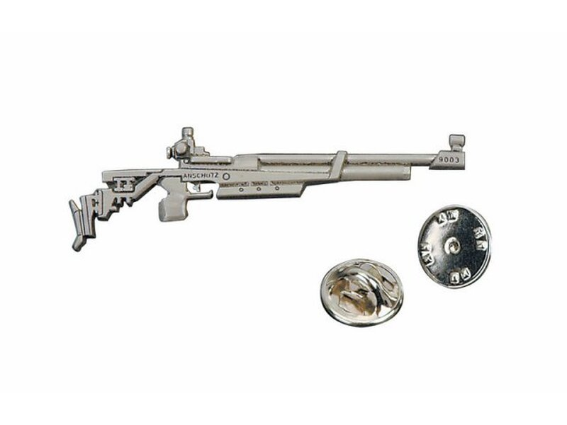 ahg RIFLE-PIN 9003