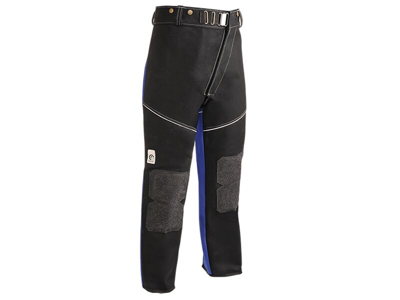 Sauer Shooting Trousers Standard - Junior