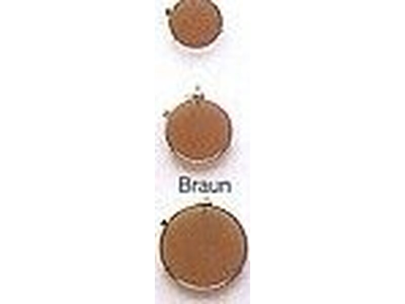 Champion Filter Clip BRAUN