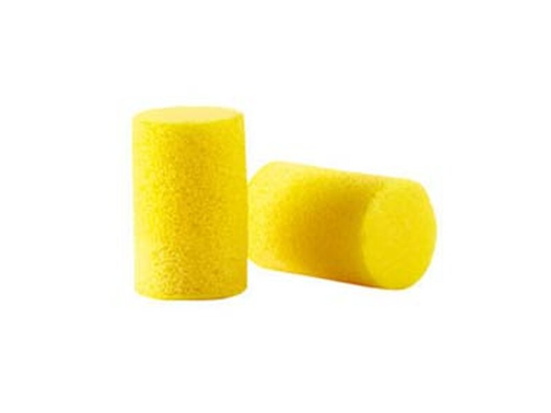EAR earplug Classic II