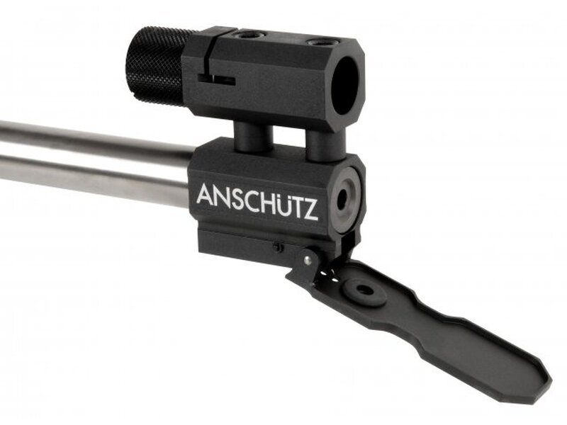 Anschütz Front sight 6865 (Biathlon)