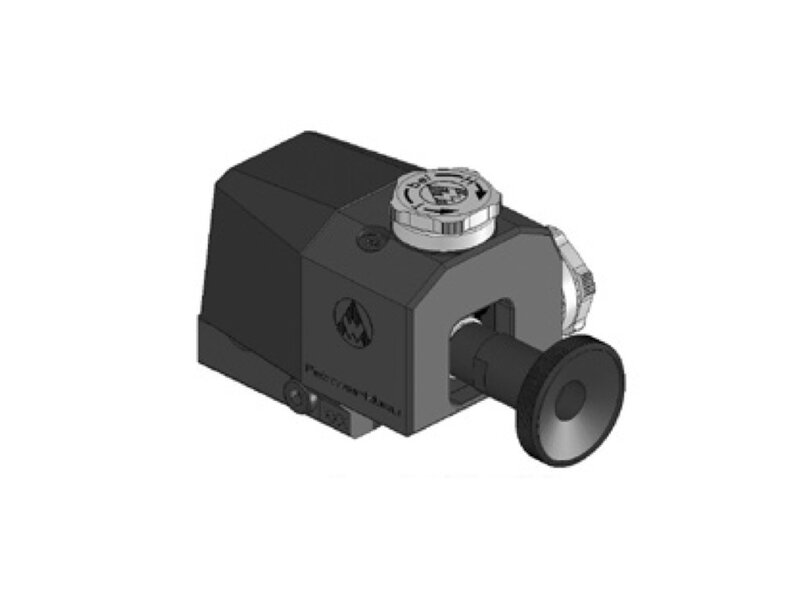 Feinwerkbau Vario-sight elevation mod  800, 275,00 €