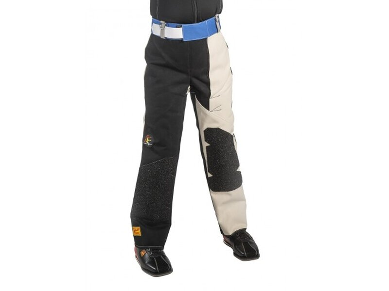 Thune shooting pants HL - women