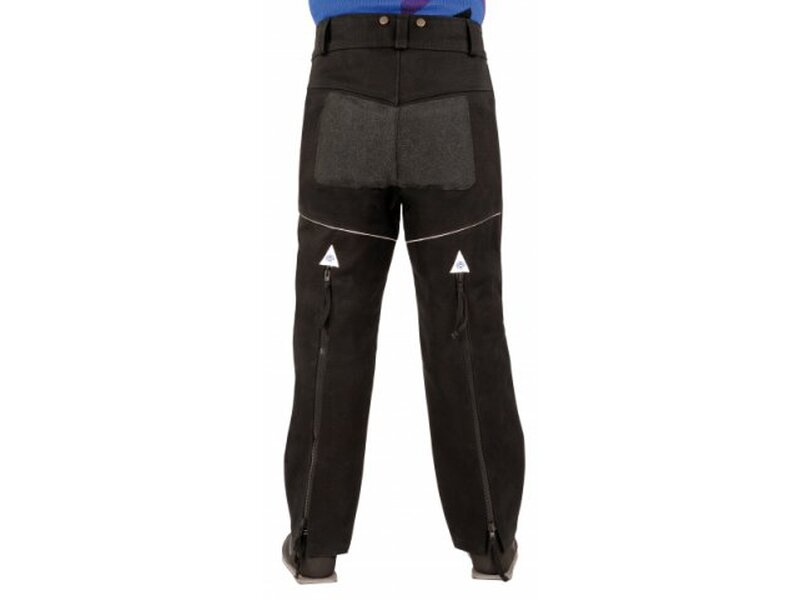 ahg-shooting pants STANDARD - women
