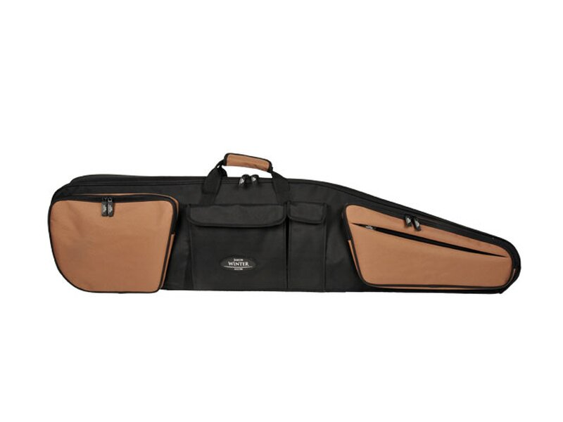 Gun bags/rifle bags series 9000 Sport