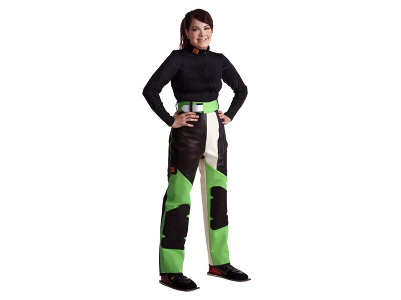 Thune shooting pants Smart - women