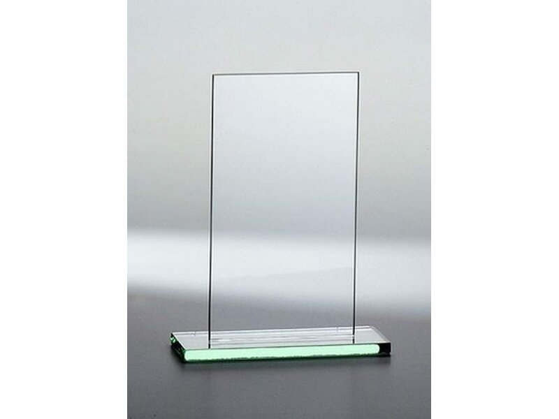 Glass Trophy Neutral