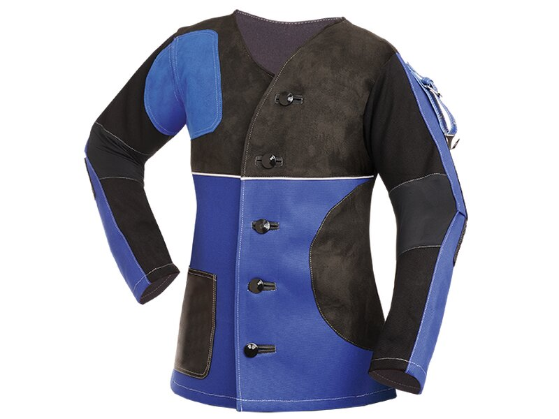 Sauer Shooting Jacket Standard - Women