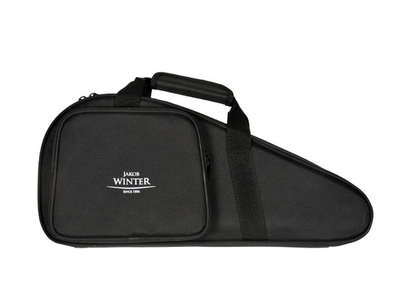 Winter Pistol/Revolver Bag Series 9000