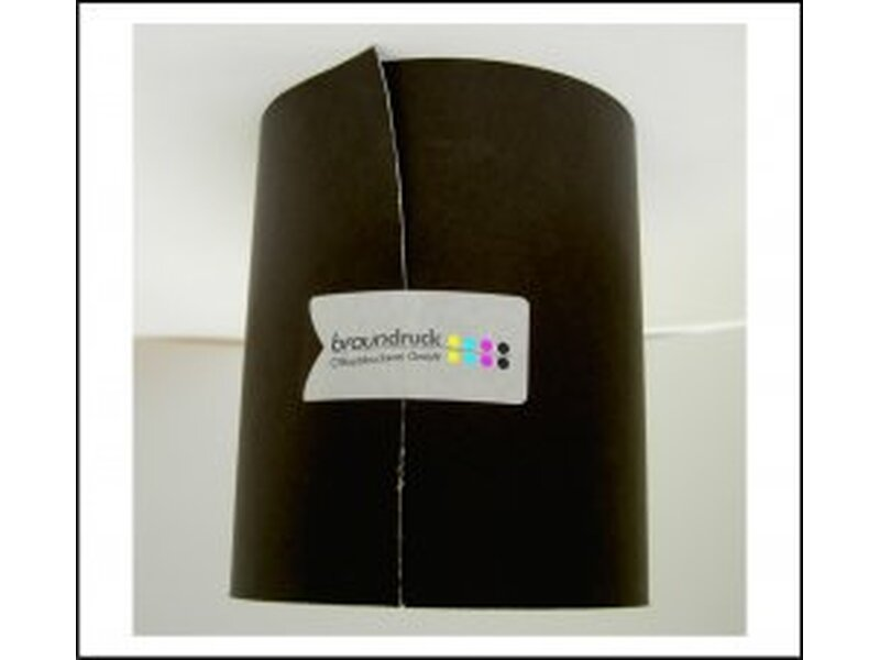 Braundruck Paper roll, universal for Electronic Scoring...
