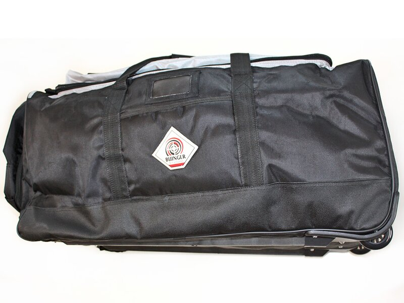 Buinger sports bag Maxi