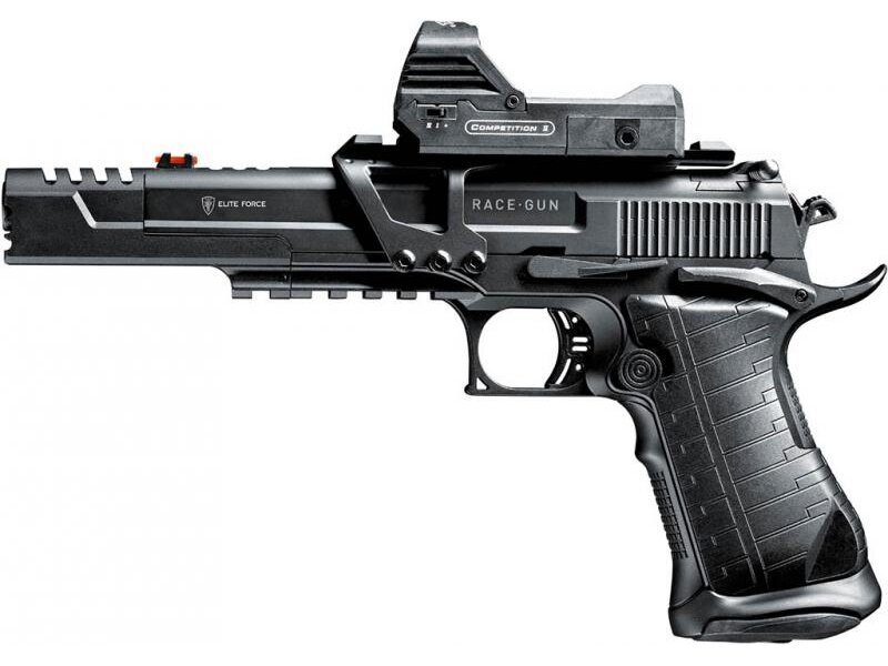 Umarex Elite Force Racegun