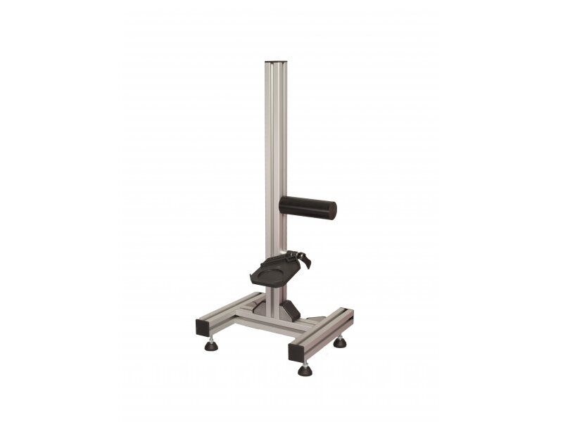 ahg bench rest-stand BR Stand SOLID