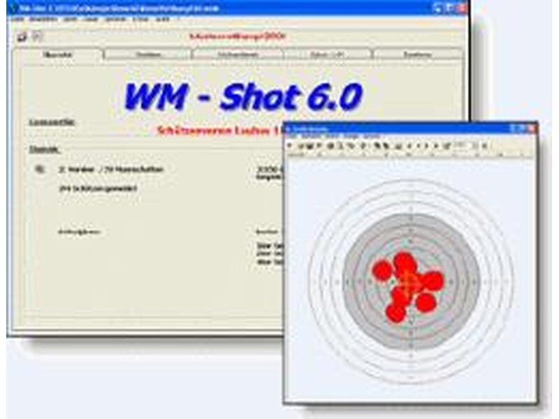 Software WM-Shot - get your demo version instantly