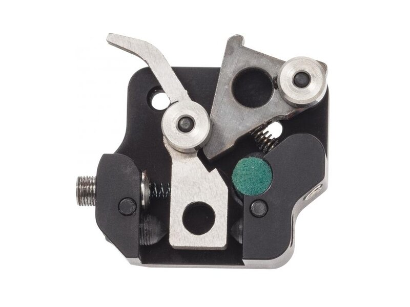 Walther X-CHANGE mechanical trigger for LP500