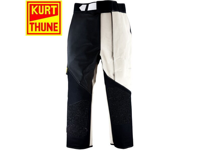 Thune shooting pants Smart-Select - men