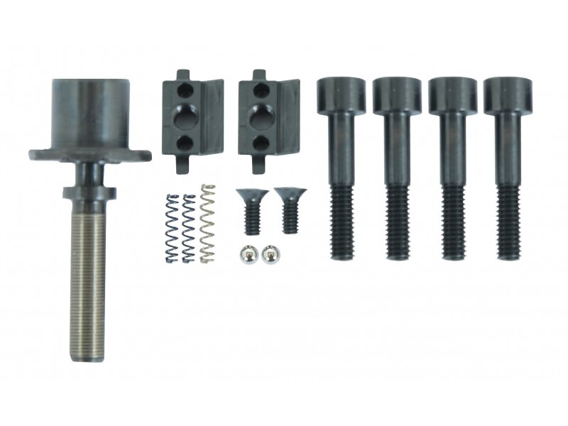 Anschütz Spare part set for sight set 6805
