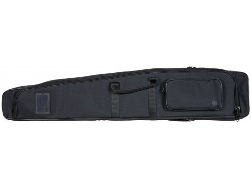 ahg- SOFT CASE for hunting and sport