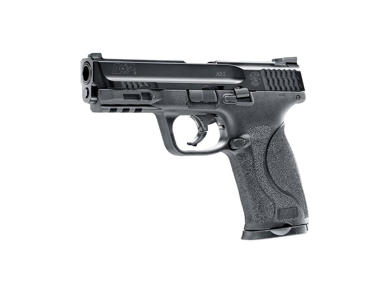 Umarex Smith & Wesson M&P9 2.0 T4E