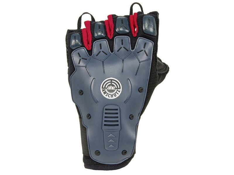 ahg Glove CONCEPT Color