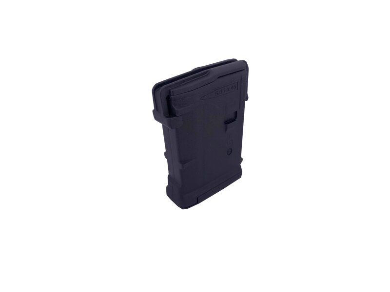 Magpul magazine .223Rem - 10 rounds for AR