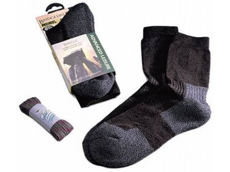 Meindl Special climate socks